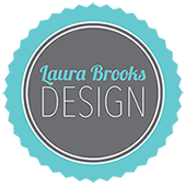Laura Brooks Design
