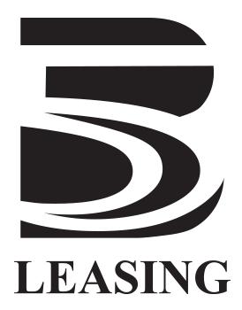B5 Leasing