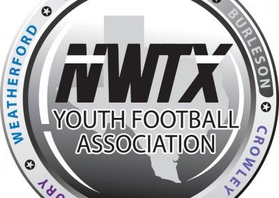 NWTX logo