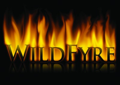 WildFyre Promotions
