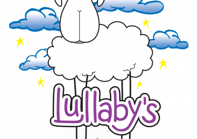Lullaby's Children's Clothing