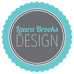 Laura Brooks Design